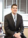 Managing Partner Jason Powell